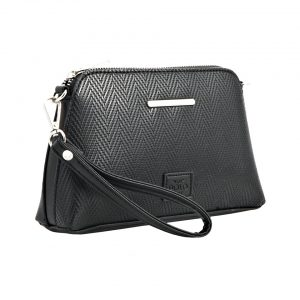 Eco leather handbag VQF POLO AW181429 – Γυναικείο σακίδιο πλάτης από  συνθετικό δέρμα 5cc605ec94e