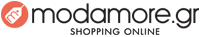 Modamore | Γυναικείες Τσάντες και αξεσουάρ. VQF, 19V69 Δερμάτινες τσάντες