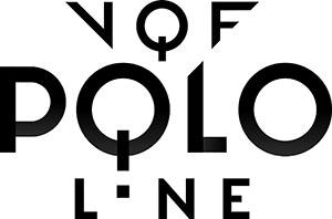 VQF POLO LINE